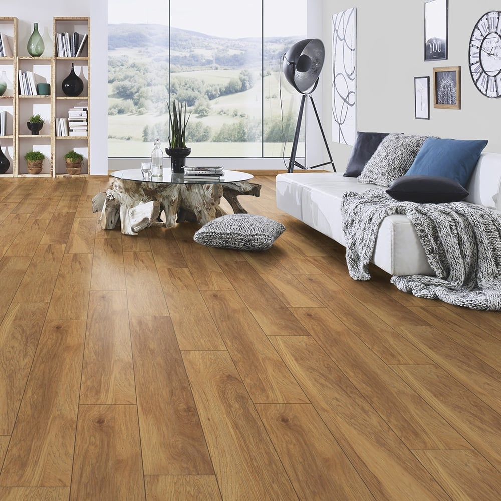 Laminate Wood Flooring 53