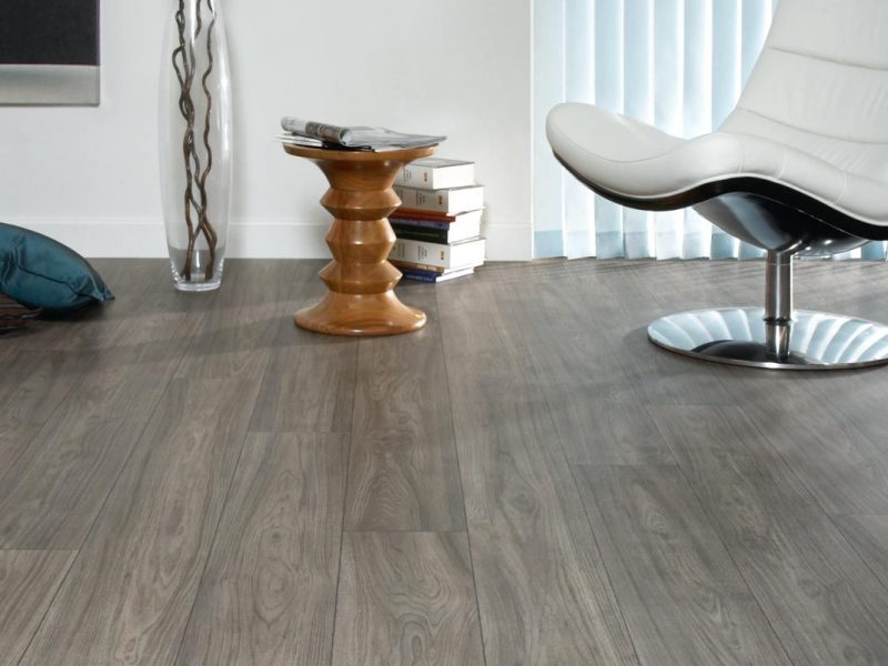 Best Price Laminate-112