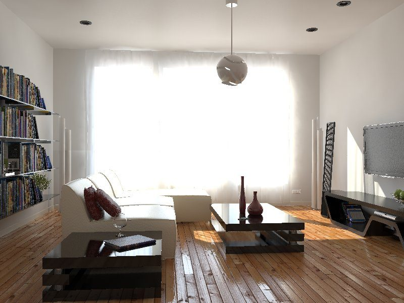 Laminate-Room-Scene-15