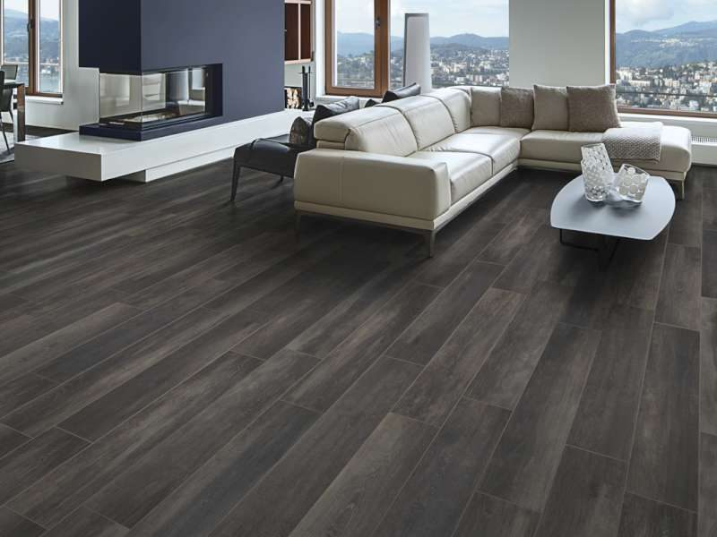 Best Price Laminate-3
