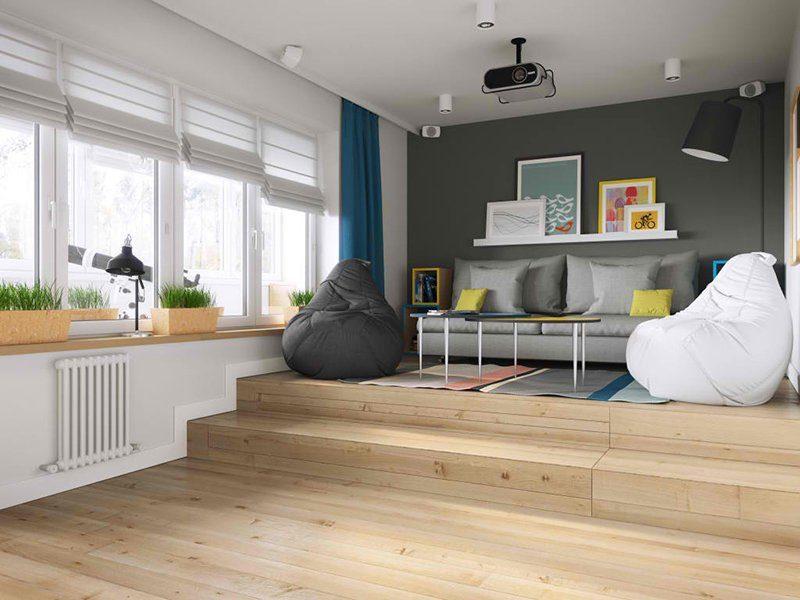 Laminate-Room-Scene-30