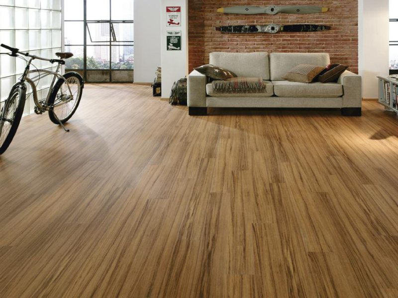 Best Price Laminate