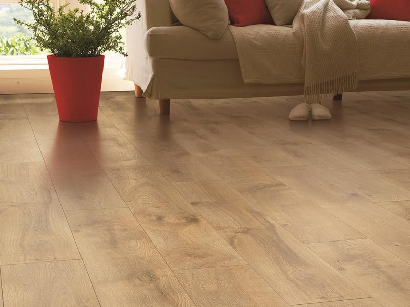 Laminate Wood Flooring-49