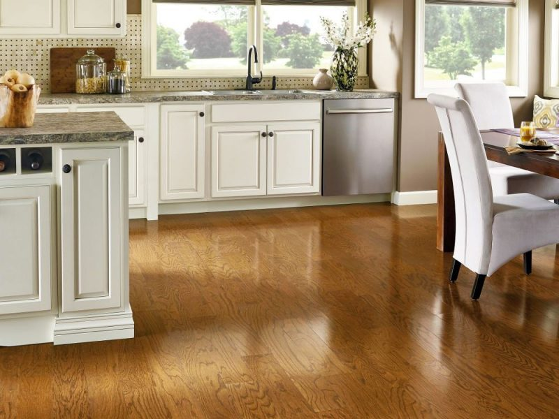 Laminate Wood Flooring-51